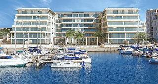 Pauschalreise Hotel Israel, Israel - Tel Aviv, Herods Herzliya Luxury Hotel in Herzlia  ab Flughafen Berlin