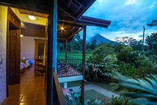 Pauschalreise Hotel Costa Rica, Costa Rica - weitere Angebote, Casa Luna Hotel & Spa in La Fortuna de San Carlos  ab Flughafen Bremen