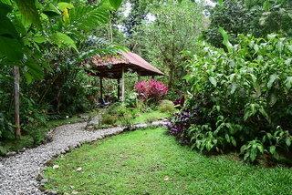 Pauschalreise Hotel Costa Rica, Costa Rica - weitere Angebote, Esquinas Rainforest Lodge in Golfito  ab Flughafen Bremen