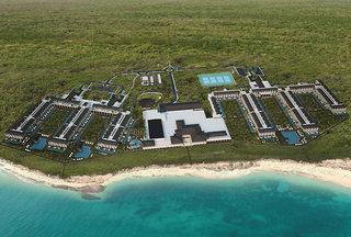 Pauschalreise Hotel Kuba, Jardines del Rey (Inselgruppe Nordküste), Paradisus Los Cayos in Cayo Santa Maria  ab Flughafen Bremen