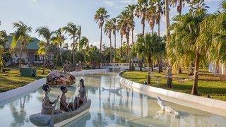 Pauschalreise Hotel Kuba, Atlantische Küste - Norden, Starfish Varadero in Varadero  ab Flughafen Bremen