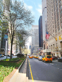 Pauschalreise Hotel USA, New York & New Jersey, INNSIDE New York NoMad in New York City  ab Flughafen Berlin-Tegel