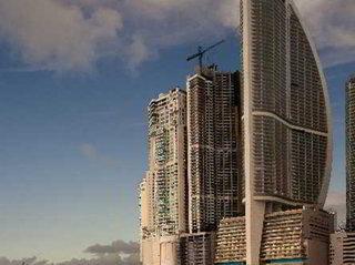 Pauschalreise Hotel Panama, Panama-City & Umgebung, The Bahia Grand Panama in Panama City  ab Flughafen Berlin-Tegel