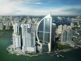 Pauschalreise Hotel Panama, Panama-City & Umgebung, The Bahia Grand Panama in Panama City  ab Flughafen Basel