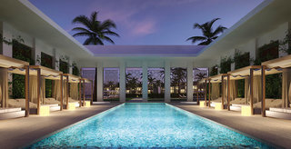 Pauschalreise Hotel  Grand Reserve at Paradisus Palma Real in Punta Cana  ab Flughafen