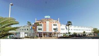 Pauschalreise Hotel Spanien, Fuerteventura, Globales Costa Tropical in Nuevo Horizonte  ab Flughafen Frankfurt Airport