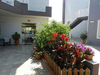 Pauschalreise Hotel Griechenland, Kreta, Athena in Georgioupolis  ab Flughafen