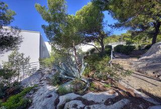 Pauschalreise Hotel Italien,     Apulien,     Grand Hotel Riviera - CDS Hotels in Santa Maria Al Bagno