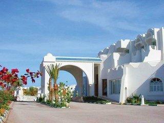 Pauschalreise Hotel Tunesien,     Djerba,     Hotel Bravo Djerba in Aghir