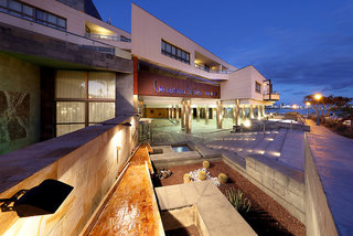 Pauschalreise Hotel Spanien, Fuerteventura, Hotel Geranios Suites & Spa in Caleta de Fuste  ab Flughafen Frankfurt Airport