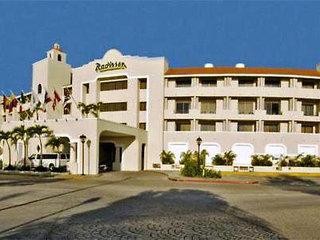 Pauschalreise Hotel Mexiko, Cancun, Adhara Hacienda Cancun in Cancún  ab Flughafen Berlin-Tegel