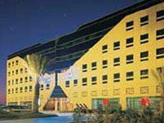Pauschalreise Hotel Vereinigte Arabische Emirate, Dubai, Capitol Hotel in Dubai  ab Flughafen Berlin-Tegel