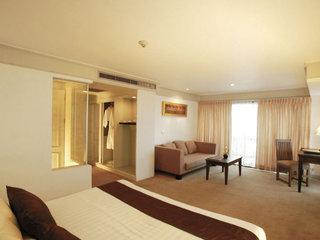 Pauschalreise Hotel Thailand, Nord-Thailand, Star Chiang Mai in Chiang Mai  ab Flughafen