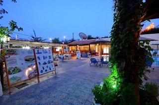 Pauschalreise Hotel Griechenland, Kos, Aspro Spiti in Tigaki  ab Flughafen