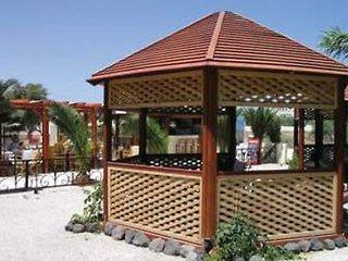 Pauschalreise Hotel Griechenland, Santorin, Rena in Perissa  ab Flughafen
