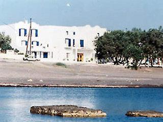 Pauschalreise Hotel Griechenland, Santorin, Memories Hotel in Kamari  ab Flughafen