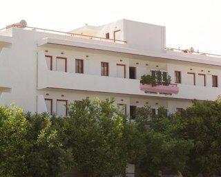 Pauschalreise Hotel Griechenland, Kos, Stam & John Apartments in Kos  ab Flughafen