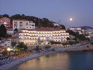 Pauschalreise Hotel Griechenland, Samos & Ikaria, Samos Bay Hotel in Samos-Stadt  ab Flughafen Berlin