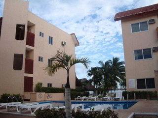 Pauschalreise Hotel Mexiko, Cancun, Grand Royal Lagoon in Cancún  ab Flughafen Berlin-Tegel