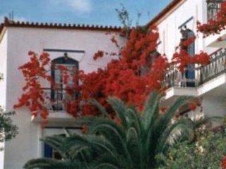 Pauschalreise Hotel Griechenland, Samos & Ikaria, Kerkis Bay in Ormos Marathokambos  ab Flughafen Berlin
