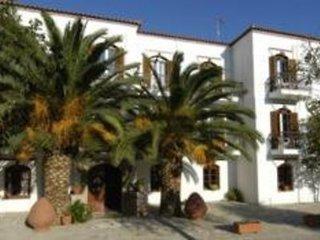 Pauschalreise Hotel Griechenland, Samos & Ikaria, Kerkis Bay in Ormos Marathokambos  ab Flughafen