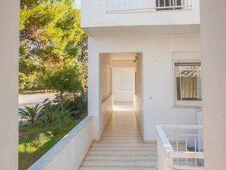 Pauschalreise Hotel Griechenland, Kreta, Marathakis Apartments in Kato Daratsos  ab Flughafen