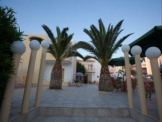 Pauschalreise Hotel Griechenland, Kreta, Cosmi Apartments in Gouves  ab Flughafen Bremen