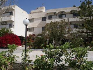 Pauschalreise Hotel Griechenland, Kreta, Esperides in Myrtos  ab Flughafen Bremen