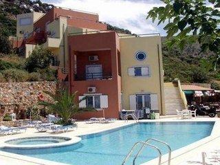 Pauschalreise Hotel Griechenland, Kreta, Mary Sofi in Mália  ab Flughafen Bremen