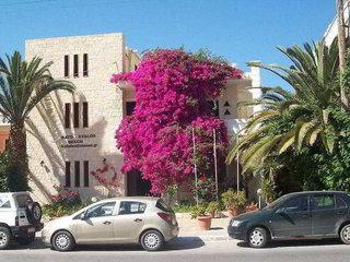 Pauschalreise Hotel Griechenland, Kreta, Kato Stalos Beach in Chania  ab Flughafen