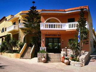 Pauschalreise Hotel Griechenland, Kreta, Gramvoussa Bay in Gramvousa  ab Flughafen