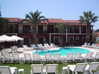 Pauschalreise Hotel Griechenland,     Korfu,     Summer Breeze in Kávos