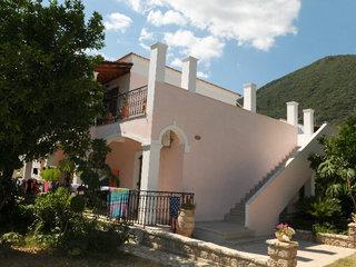 Pauschalreise Hotel Griechenland,     Korfu,     Konstantinos in Ypsos