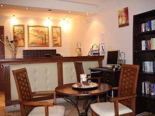 Pauschalreise Hotel Griechenland,     Korfu,     Joylife in Peroulades
