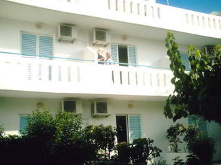 Pauschalreise Hotel Griechenland, Kreta, Julia Apartments in Platanias (Rethymnon)  ab Flughafen Bremen