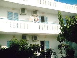 Pauschalreise Hotel Griechenland, Kreta, Julia Apartments in Platanias (Rethymnon)  ab Flughafen