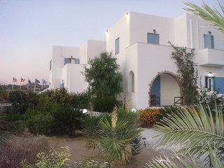 Pauschalreise Hotel Griechenland, Naxos (Kykladen), Valena Mare in Plaka  ab Flughafen
