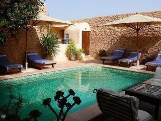 Pauschalreise Hotel Tunesien,     Djerba,     Dar Dhiafa in Insel Djerba