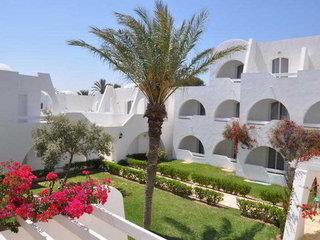 Pauschalreise Hotel Tunesien,     Djerba,     Bravo Haroun in Insel Djerba