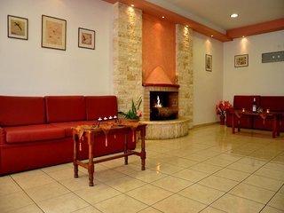 Pauschalreise Hotel Griechenland, Kreta, Haris Apartments in Chersonissos  ab Flughafen Bremen