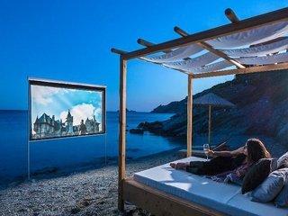 Pauschalreise Hotel Griechenland, Mykonos, Casa Del Mar in Agios Ioannis  ab Flughafen Düsseldorf