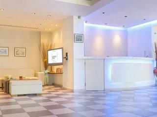 Pauschalreise Hotel Griechenland, Samos & Ikaria, Karras Star in Avlaki  ab Flughafen