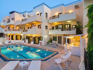 Pauschalreise Hotel Griechenland, Kreta, Villa Elite in Koutouloufari  ab Flughafen Bremen
