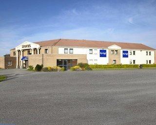 Pauschalreise Hotel Frankreich,     Ärmelkanal,     Kyriad Dunkerque Sud - Loon Plage in Loon-Plage