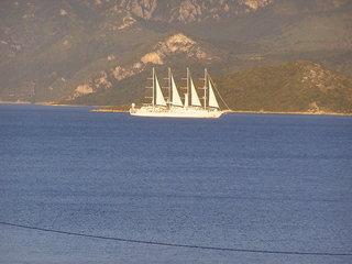Pauschalreise Hotel Griechenland, Samos & Ikaria, Anastasia Village in Messokambos  ab Flughafen
