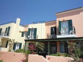Pauschalreise Hotel Griechenland, Samos & Ikaria, Astra Village in Pythagorio  ab Flughafen Berlin
