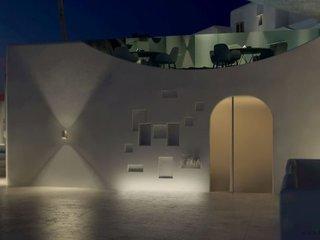 Pauschalreise Hotel Griechenland, Mykonos, Absolut Mykonos Suites & More in Mykonos-Stadt  ab Flughafen Düsseldorf