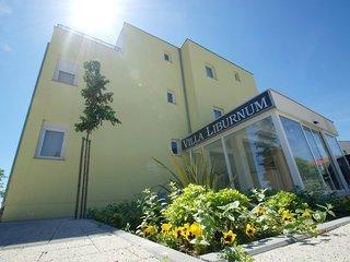 Pauschalreise Hotel Kroatien, Kroatien - weitere Angebote, Villa Liburnum in Zadar  ab Flughafen Berlin