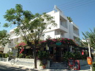 Pauschalreise Hotel Griechenland, Kos, Galaxy in Kos  ab Flughafen