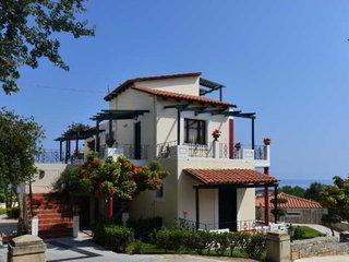 Pauschalreise Hotel Griechenland, Kreta, Antilia Apartments in Tavronitis  ab Flughafen